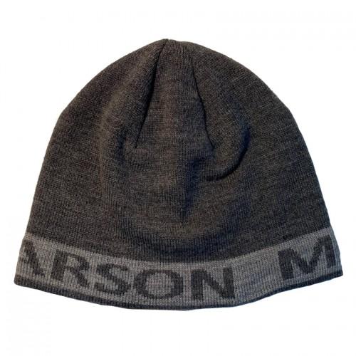 Beanie grey - Warson Motors