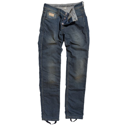 Jeans Protégé Men Blue 6 Month