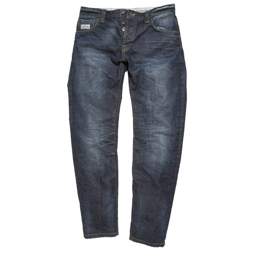 Jeans Slim Fit Blue 1 Year