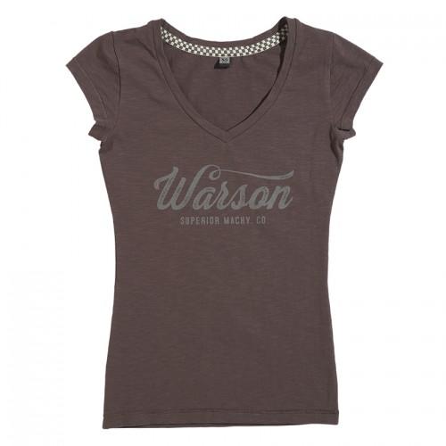Racing Club Cart Iron - T-shirt